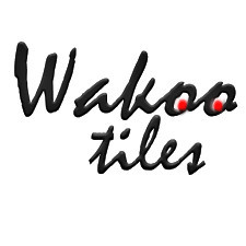 Wakootiles – UK mosaic and brick tiles online store